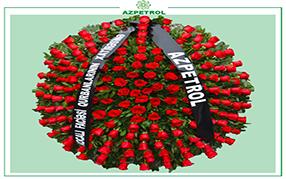 Компания «Azpetrol» чтит память жертв  Ходжалинской трагедии